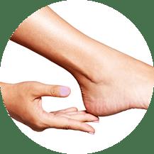 Beauté mains & pieds femme