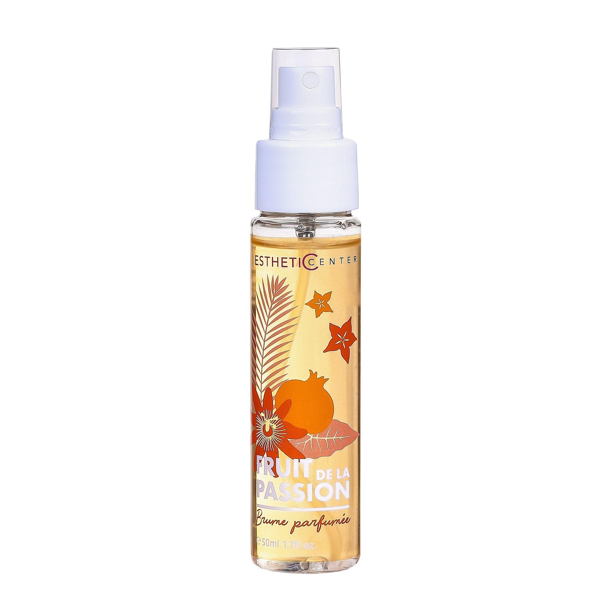 Brume parfumée Fruit de la Passion