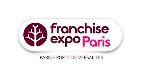 Esthetic Center au Salon Franchise Expo de Paris 2021