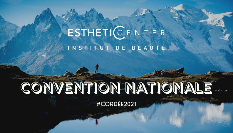 La Convention Nationale 2021 – Rassembler les franchisés